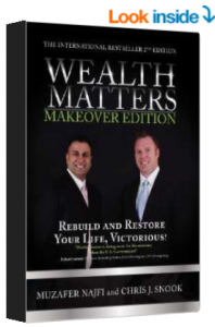 Book_Wealth_Matters_ChrisJSnook_MuzaferNafji